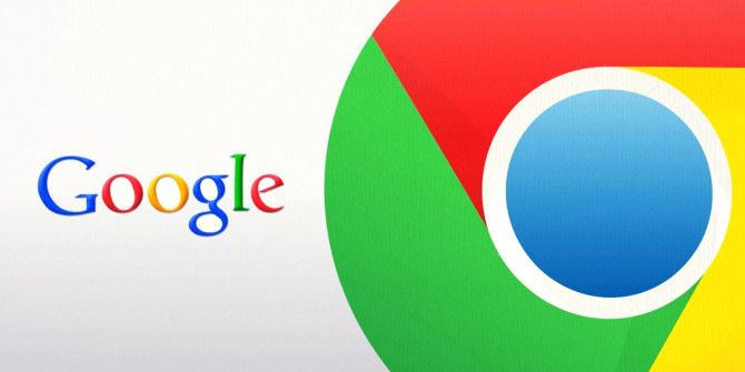 3 Quick Tips to Reduce Chrome's CPU Usage & Battery Drain
