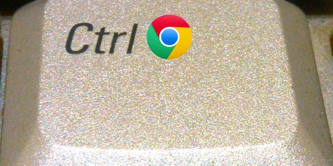 3 Control Key Tips That Are Super Useful on Chrome