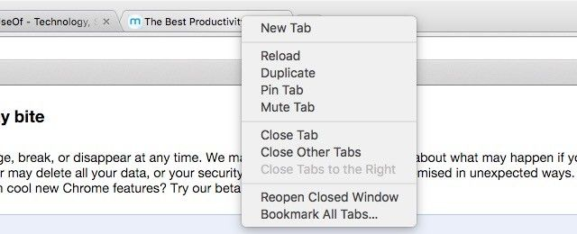 chrome-tab-context-menu