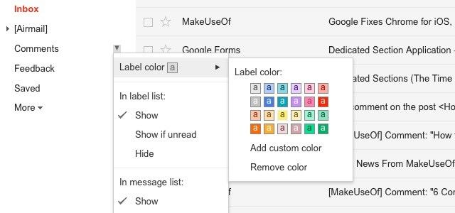 color-code-gmail-labels