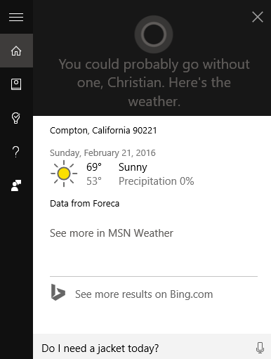 cortana_weather