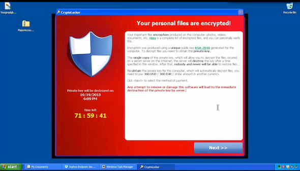 cryptolocker-example