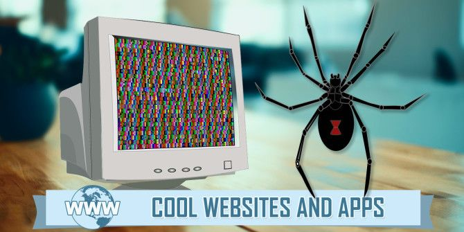 5 Sites to Learn the History of Malware