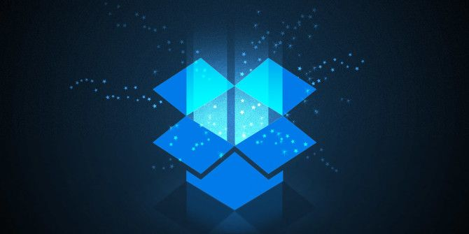 What Is Dropbox? The Unofficial Dropbox User Guide