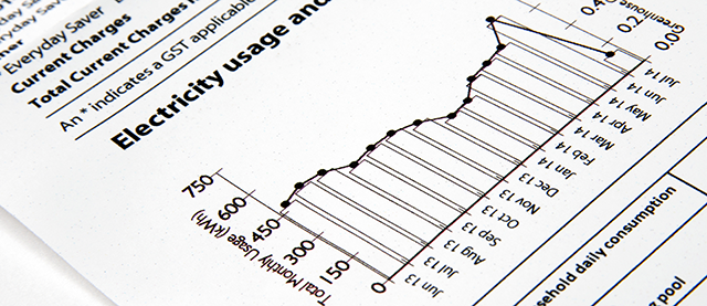 electricity-bill-with-graph-closeup-640