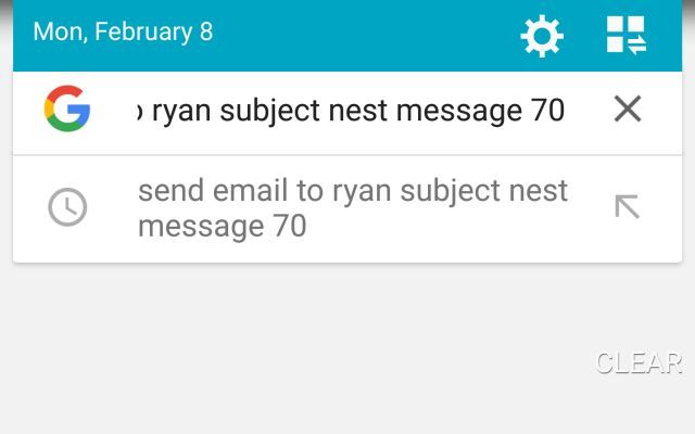 email-nest2