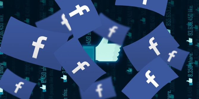 The 10 Best Facebook Business Campaigns