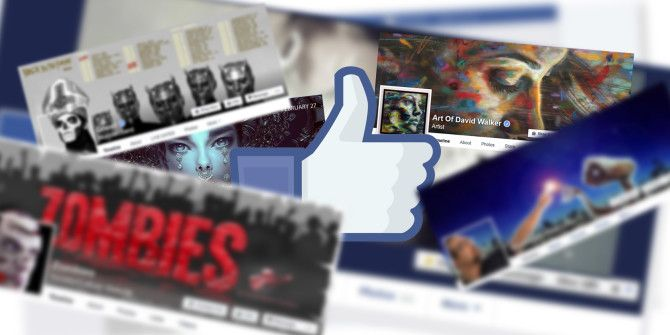 15 Awesome Facebook Cover Photos You Have To See