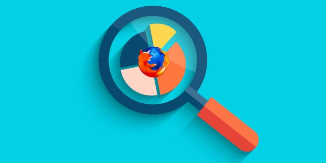 How to Get Better Search Results in Firefox Using Modifiers