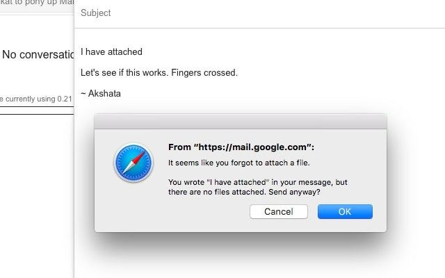 gmail-attachment-reminder