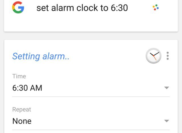 google-now-set-alarm