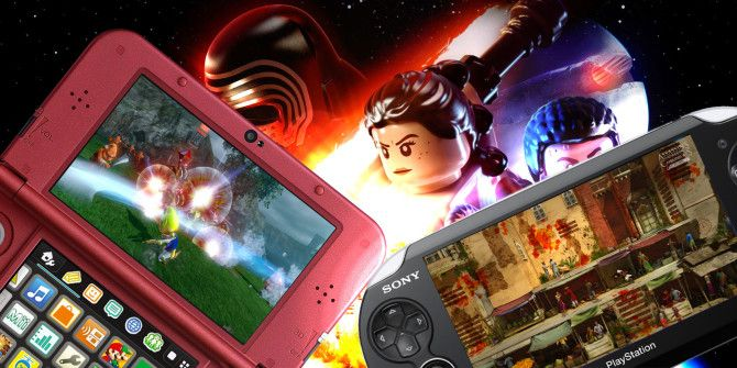 10 Must-Play Handheld Games in 2016