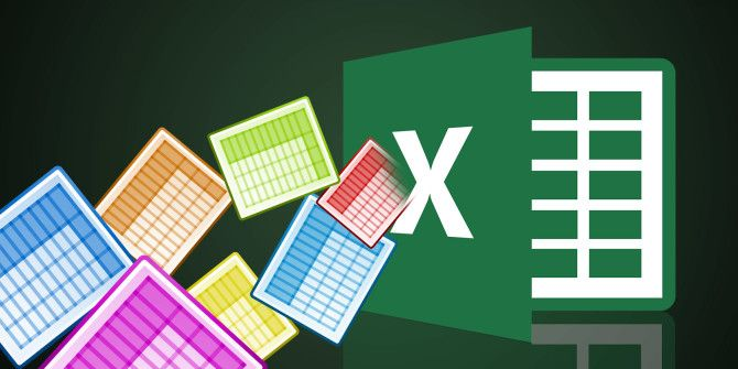How to Convert Delimited Text Files to Excel Spreadsheets