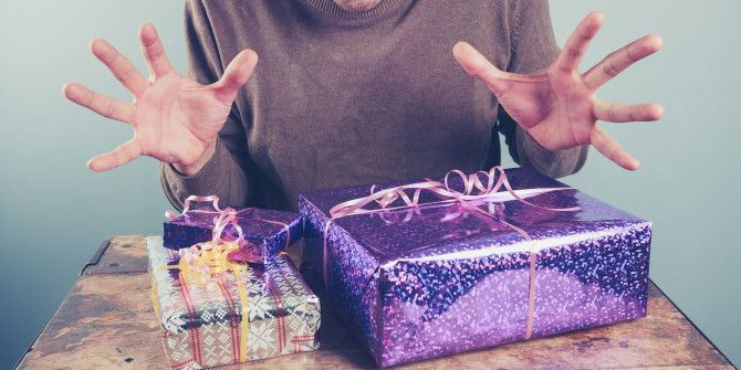 6 All-in-One IoT Birthday Gifts For Your Geeky Friends