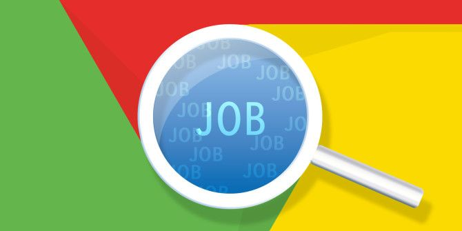 11 Must-Have Chrome Extensions For Job Search