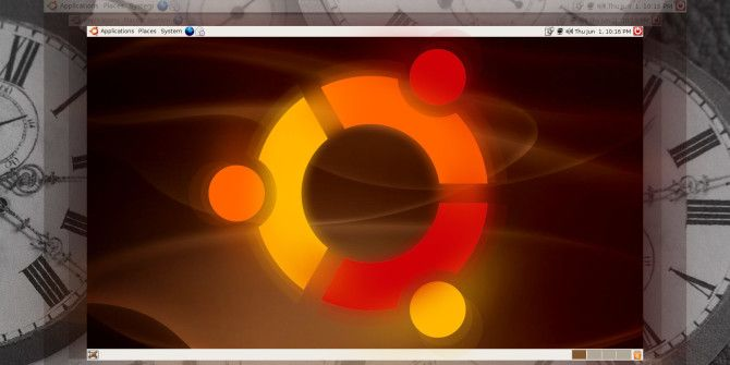 How To Make Elementary OS Look Like Old-School Ubuntu