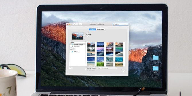 The Ultimate Mac Wallpaper Resource: Apps, Tricks & Tips