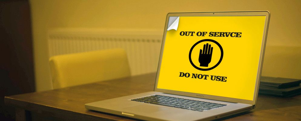 6 Signs It's Time to Replace Your Mac