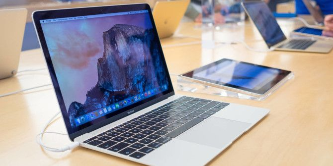 Mac Users Beware: A Bug in Sparkle Could Get You Hacked