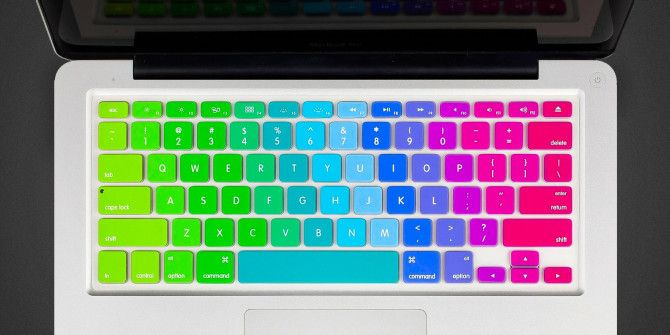 MacBook Keyboard Covers: Should You Buy One?
