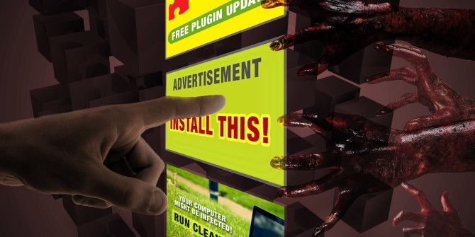 What Is Malvertising and How Can You Prevent It?