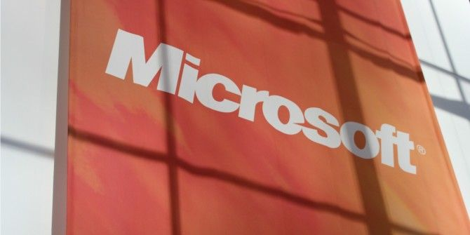 Microsoft Brings Bloatware to Android, Time Inc. Buys MySpace… [Tech News Digest]