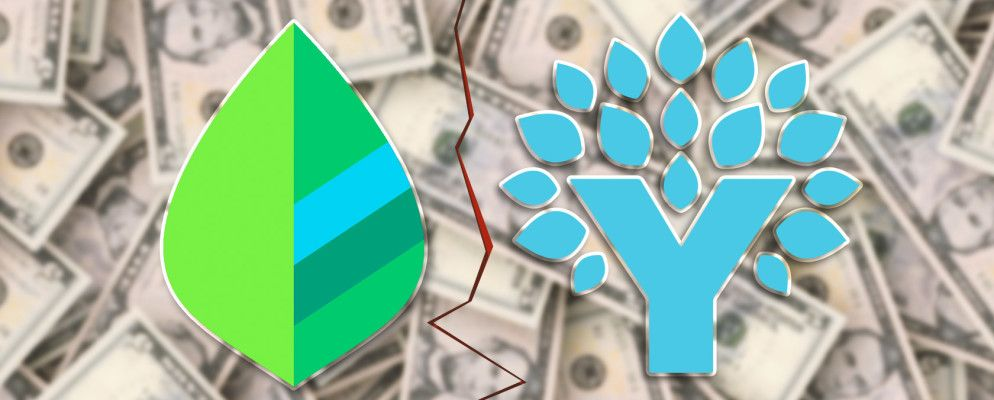 The Online Budget Battle: Mint vs  You Need a Budget (YNAB)