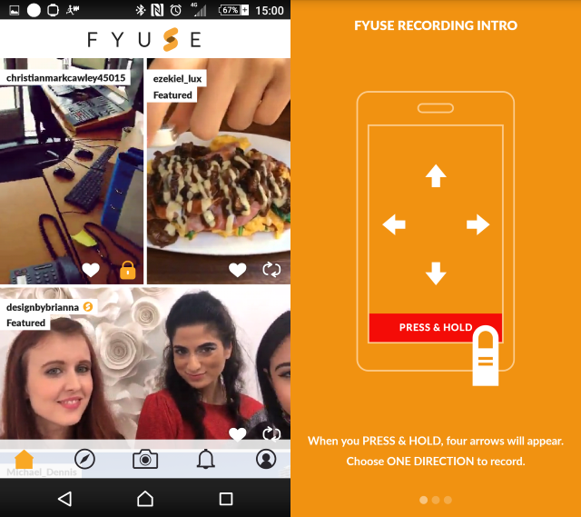 muo-android-livephotos-fyuse