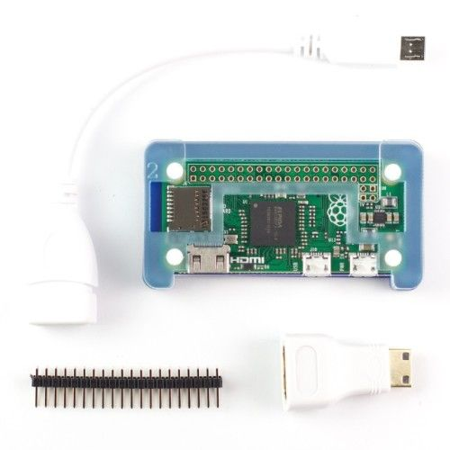 muo-diy-raspizero-kit-pimoroni