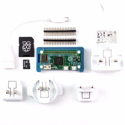 muo-diy-raspizero-kit-pimoroni-big