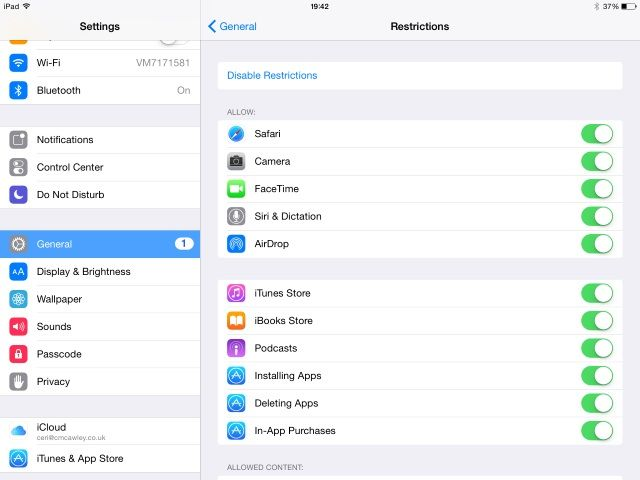 muo-security-parentalcontrols-ios-restrictions
