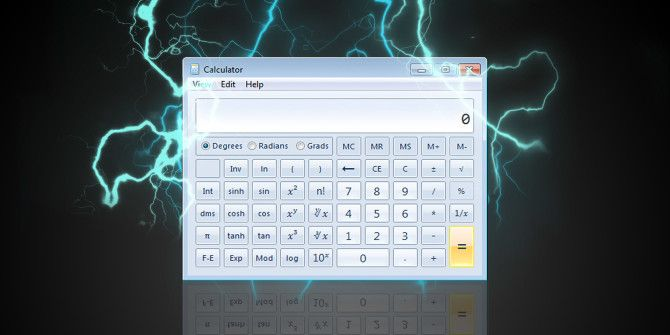 9 Neglected Windows Calculator Features to Save Your Day (and Money)