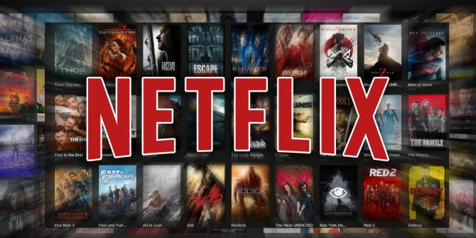 6 Key Tools to Get the Most Out of Netflix