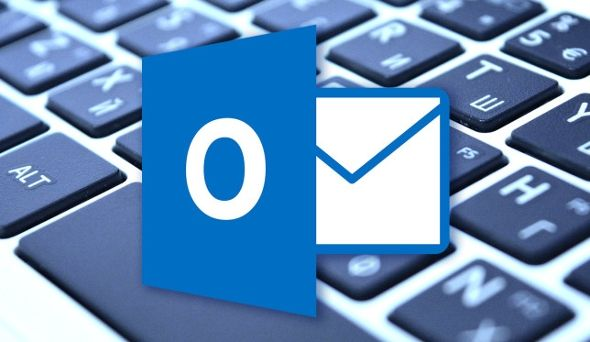 newsletter-outlook-keyboard-shortcuts