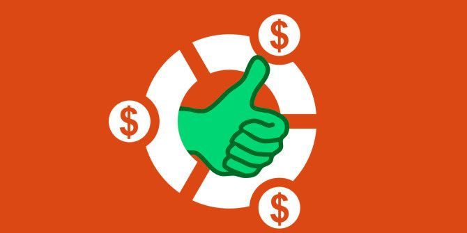 7 Paid Linux App Alternatives That Are Worth the Money