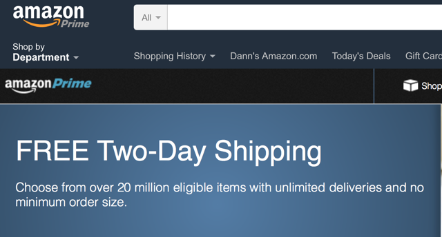 prime-free-shipping