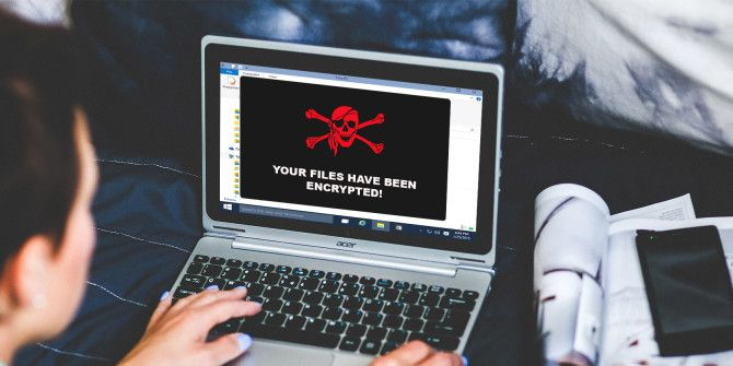 How To Restore Lost Files From CrypBoss Ransomware