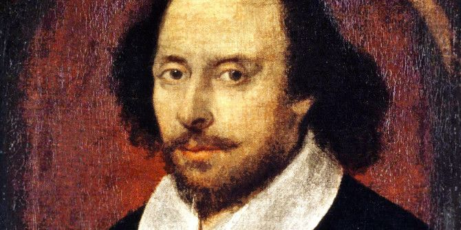 The Best 13 Informative Resources for Studying Shakespeare