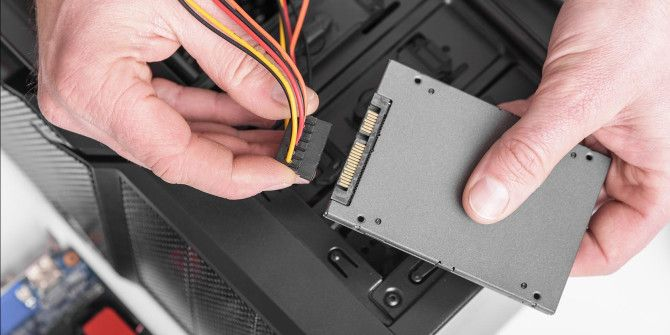 Save Tons of Disk Space on Windows 10 With This Quick Tip