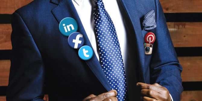 10 Ways Social Media Can Boost Your Career