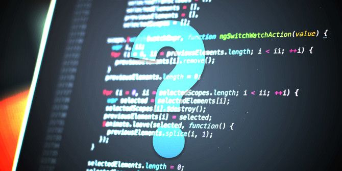 4 Questions to Ask Yourself Before Learning How to Code