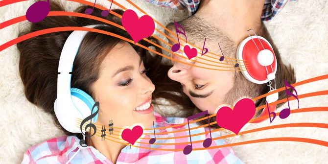 The 50 Best Love Songs to Stream on Valentine's Day