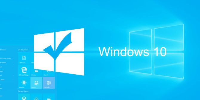 5 Free Ways to Try and Evaluate Windows 10, No Strings Attached