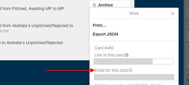 trello-card-email