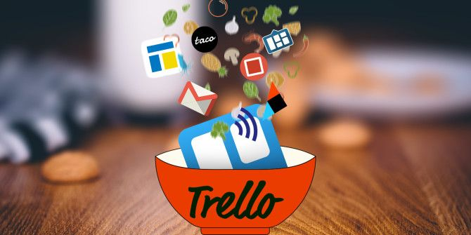 11 Essential Trello Integrations That Make Your Job Easier