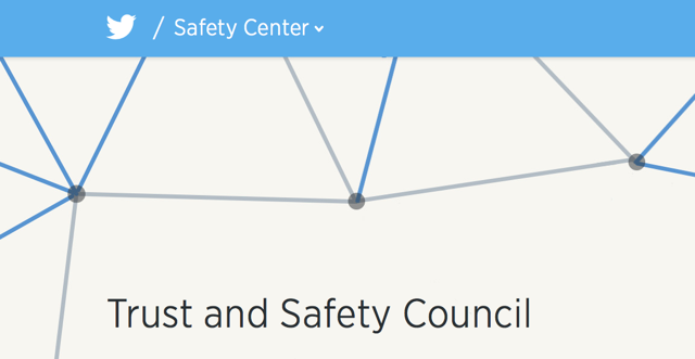 trust-safety-council