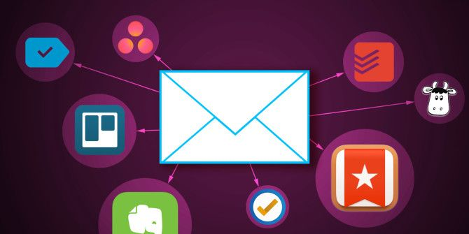 9 Instant Ways to Turn Your Emails into Tasks