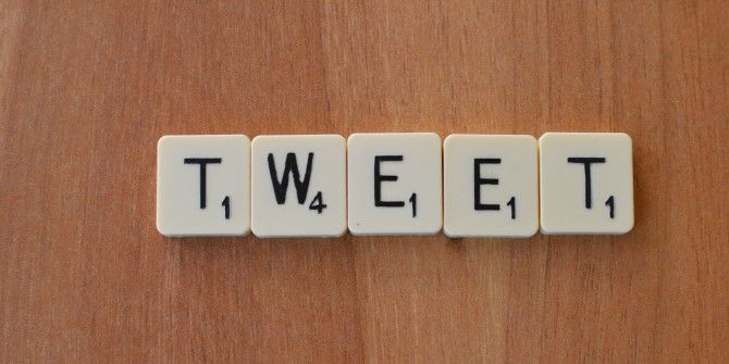 Twitter Fights Harassment, Streaming the Super Bowl… [Tech News Digest]