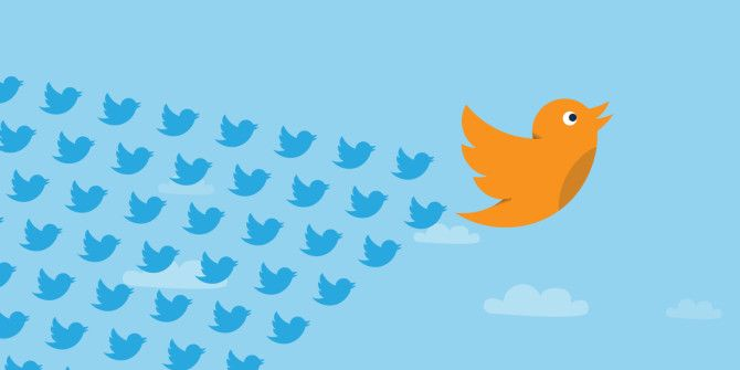 How to Back Up or Export Your Twitter Lists