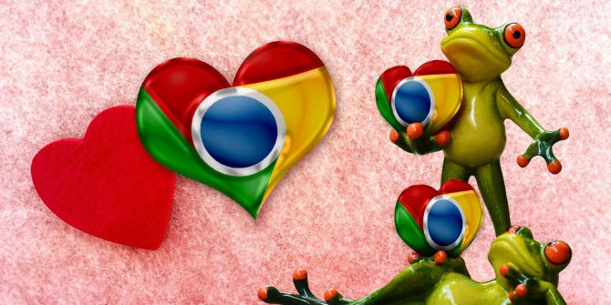 15 Google Chrome Valentine Themes and Apps You'll Love